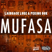 Mufasa - Single