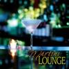 Route 66 (Martini Lounge Album Version)  - Beegie Adair