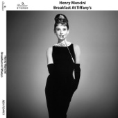 Moon River #6 - Henry Mancini and His Orchestra