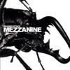 Mezzanine - The Remixes, Massive Attack