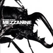 Mezzanine - The Remixes