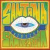 Saideira (feat. Samuel Rosa) - Single ジャケット写真