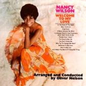 Welcome to My Love Nancy Wilson Czasoumilacz