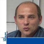 Viktor Skripnik: Ukrainischer Fußball in Europa
