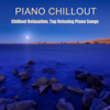 Piano Chillout - A Wonderful Day artwork
