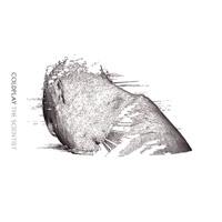 The Scientist - Single - Coldplay