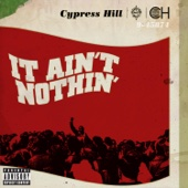 It Ain't Nothin' (feat. Young De) - Single cover art