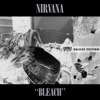 Bleach (20th Anniversary Deluxe Edition), Nirvana