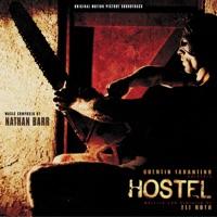 Hostel - Official Soundtrack