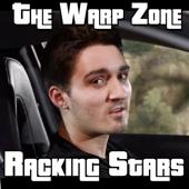 Racking Stars