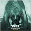 Stay the Night (Remixes) [feat. Hayley Williams of Paramore] - EP, Zedd