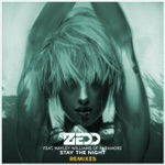 Stay the Night (Remixes) [feat. Hayley Williams of Paramore] - EP