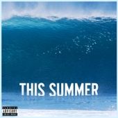 This Summer (Deluxe Single) cover art