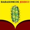 Babasonicos