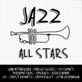 Jazz All Stars