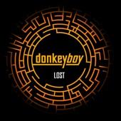 Donkeyboy - Lost artwork