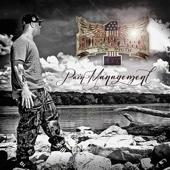 Pain Management cover art