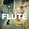 New World Sound & Thomas... - Flute