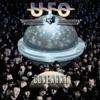 Covenant / Live USA, UFO