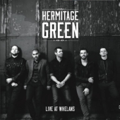 Hermitage Green (Live at Whelans)