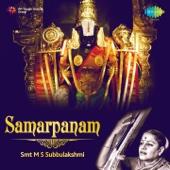 Hanuman Chalisa - M. S. Subbulakshmi & Radha Vishwanathan