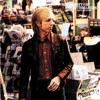 Hard Promises, Tom Petty & The Heartbreakers