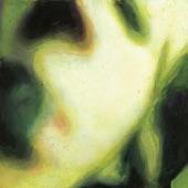 Pisces Iscariot (2012 - Remaster)