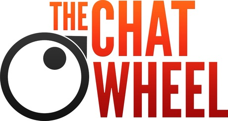 The Chat Wheel