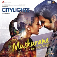 Muskurane (Romantic) [From
