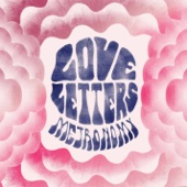[Descargar] Love Letters Musica Gratis MP3