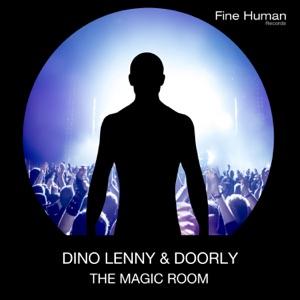 Dino Lenny, Doorly - The Magic Room (Dino Lenny Original Mix)