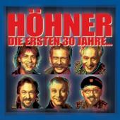 Mer stonn zo dir, FC Kölle - Hymne auf den 1. FC Köln