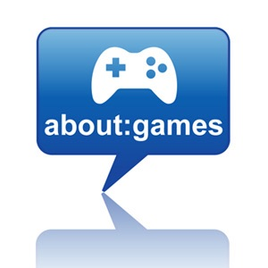 about:games