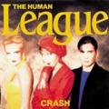 Human League Don't You Want Me