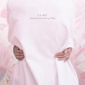 American Girl (feat. Wafia) - Ta-ku