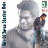 Hits of Yuvan Shankar Raja Vol 2