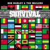 Survival (Remastered), Bob Marley