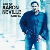 Best of Aaron Neville