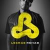 Rehab, Lecrae