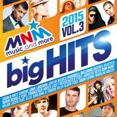 MNM Big Hits 2015, Vol. 3
