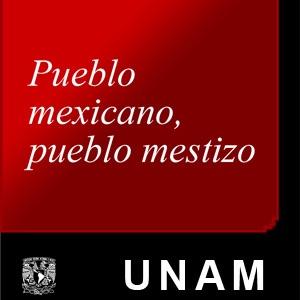 Pueblo mexicano, pueblo mestizo