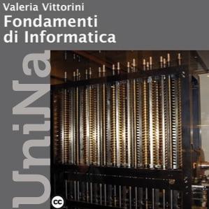 Fondamenti di Informatica « Federica