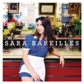 She Used To Be Mine - Sara Bareilles