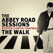 The Abbey Road Sessions - EP