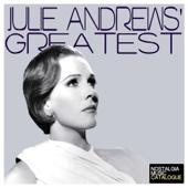 Julie Andrews' Greatest