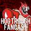 Hog Trough Fancast – Arkansas Razorbacks Podcast