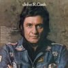 John R. Cash, Johnny Cash