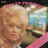 Bargain Store, Dolly Parton