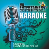 Rock This Party (Everybody Dance Now) [In the Style of Bob Sinclar & Cutee B] [Karaoke Version]