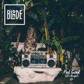 Feel Good (It's Alright) [feat. Karen Harding] - EP cover art
